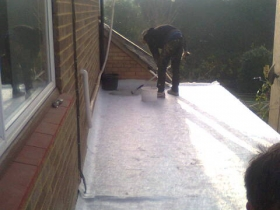 Roofing Billericay 3