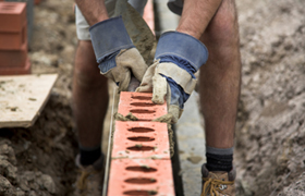 Building services Chelmsford