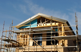 Building services Brentwood