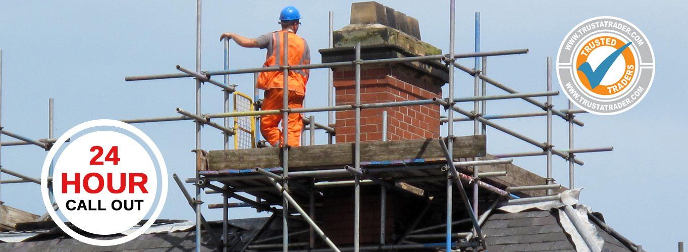 Roofing Billericay