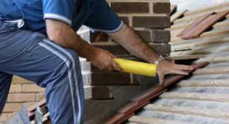 Roofing Chelmsford